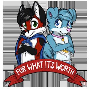 Fur What It's Worth