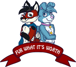 Fur What Its Worth