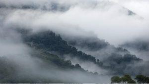 morning-scene-of-mountains-full-of-fog